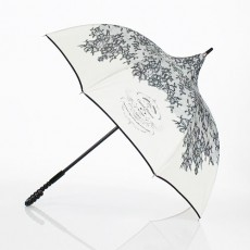Parapluie Pagode Chantal Thomass