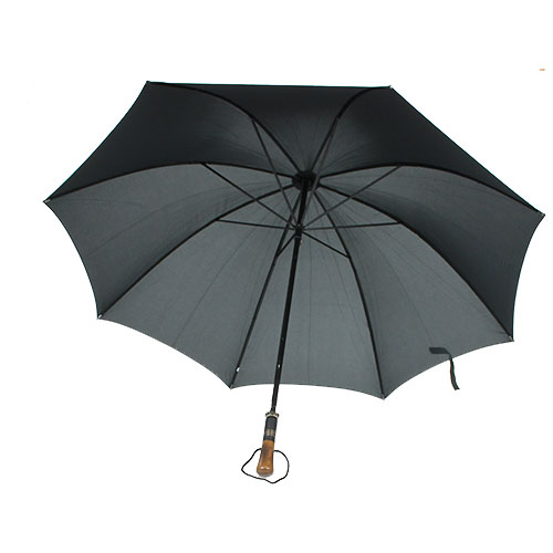 Parapluie golf Jean Paul Gaultier