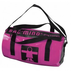 Sac Mino fuschia Guy Cotten