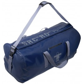 Grand Sac AO bleu marine Guy Cotten